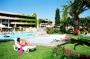 Hotel Kallithea Sun & Sky