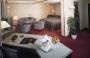 Hotel Monopol Swiss Quality