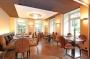 Hotel Claridge Swiss Quality