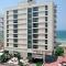 Hotel Residence Beach