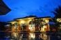 Hotel Phuket Sea Resort (Formely Maalai Resort)