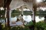 Hotel Le Charme Sukhothai