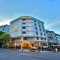 Hotel Arden Park