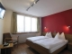 Hotel Minotel Toscana