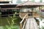 Hotel Karang Setra