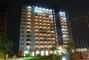 Hotel Marbella Suites Bandung