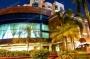Hotel Nam