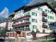 Hotel Minotel Alpenblick