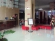 Hotel Scarlet  Dago
