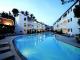 Hotel Samui Palm Beach Resort
