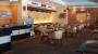 Hotel Avana  And Residence