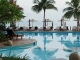 Hotel Bo Phut Resort & Spa