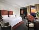 Hotel Demidoff Country Resort