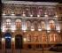 Hotel Ayvazovskiy
