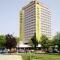 Hotel Airo Tower
