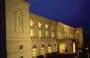 Hotel Oberoi Maidens