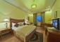 Hotel Hindusthan International  Kolkata