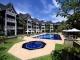 Hotel Best Western Allamanda Laguna Phuket