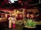Hotel Wina Holiday Villa Kuta Bali