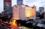 Hotel Duxton  Saigon