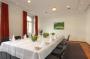 Hotel Waldstatterhof Swiss Quality