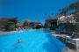 Hotel Aneka Lovina