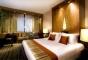 Hotel Siam City