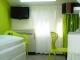 Hotel Hotel City Inn
