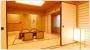 Hotel Cerulean Tower Tokyu