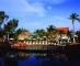 Hotel Anantara Resort Hua Hin