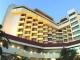Hotel The Heritage Manila