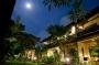 Hotel Kuta Puri Bungalow