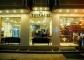 Hotel Yuvraj Deluxe