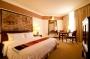Hotel Wiang Inn Chiang Rai