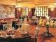 Hotel Taj Malabar