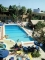 Hotel Anthea Apartments Cyprus