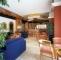 Hotel Kefalos Damon  Apts