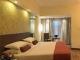 Hotel Ramada  Bangalore