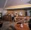 Hotel Kefalos Holiday Village
