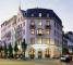 Hotel St. Gotthard Swiss Quality