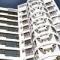 Hotel Urquiza Apart  & Suites