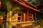 Hotel El Remanso Rainforest & Wildlife Lodge