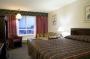 Hotel Sandman  Langley