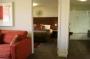 Hotel Terra Vive Luxury Motor Lodge
