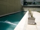 Hotel Rq Providencia Suites