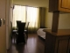 Hotel Apart  San Marino