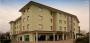 Hotel My One  Marengo
