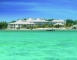 Hotel Holiday Inn Resort Grand Cayman