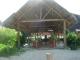 Hotel Hakuna Majiwe Ora Resort