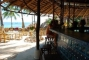 Hotel Charm Churee Villa Rustic Resort & Spa
